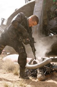 terminator-salvation-still