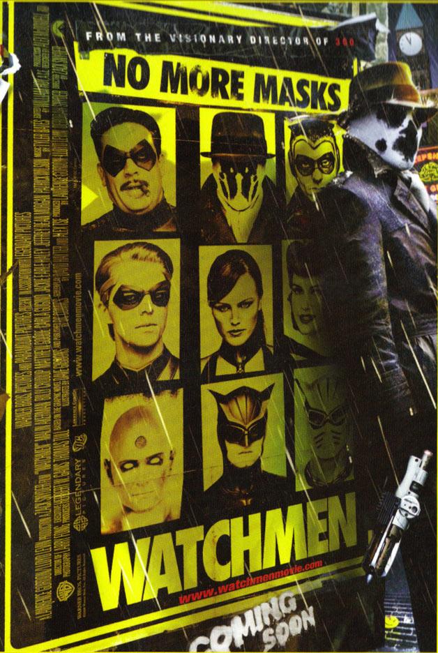 watchmen-21