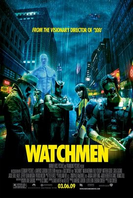watchmen-final-theatrical-one-sheet-movie-poster