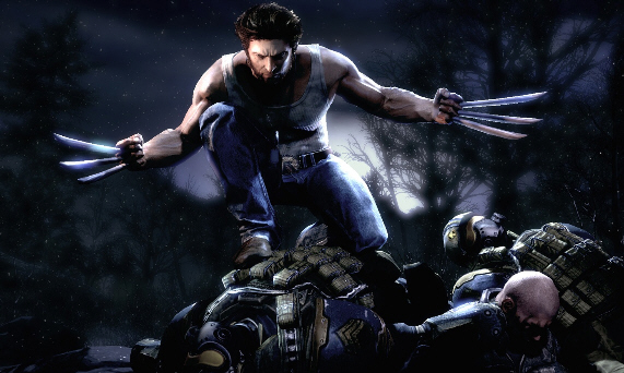 x-men-origins-wolverine-screenshot-big