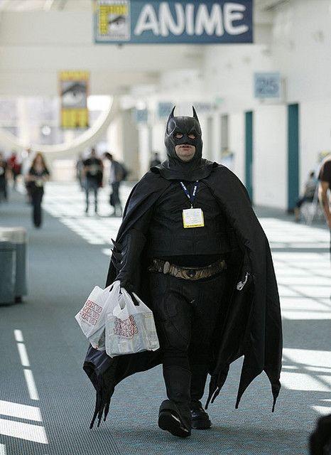 batman-fat-cosplay