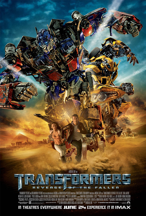transformers2-empirefinalposter-full