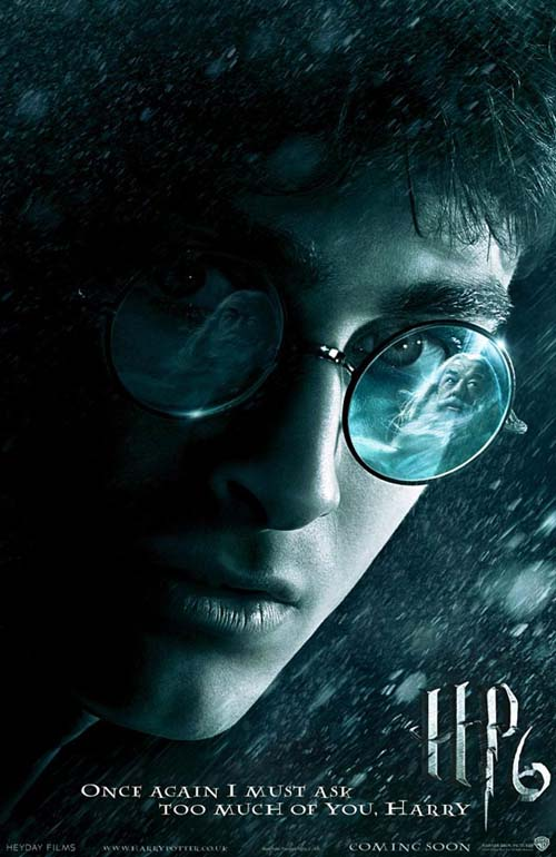 poster-internacional-harry-potter-6