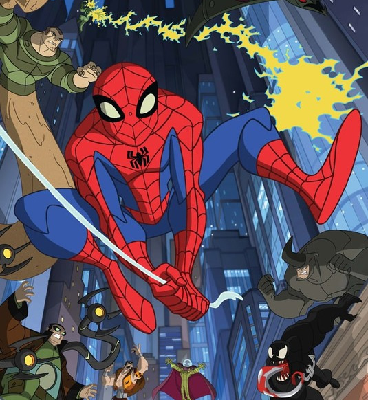 the-spectacular-spider-man-20080806