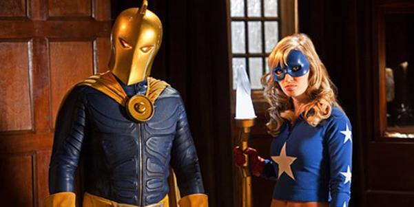 Smallville-Stargirl-DoctorFate-WIDE
