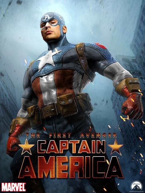 fan-captainamerica-1