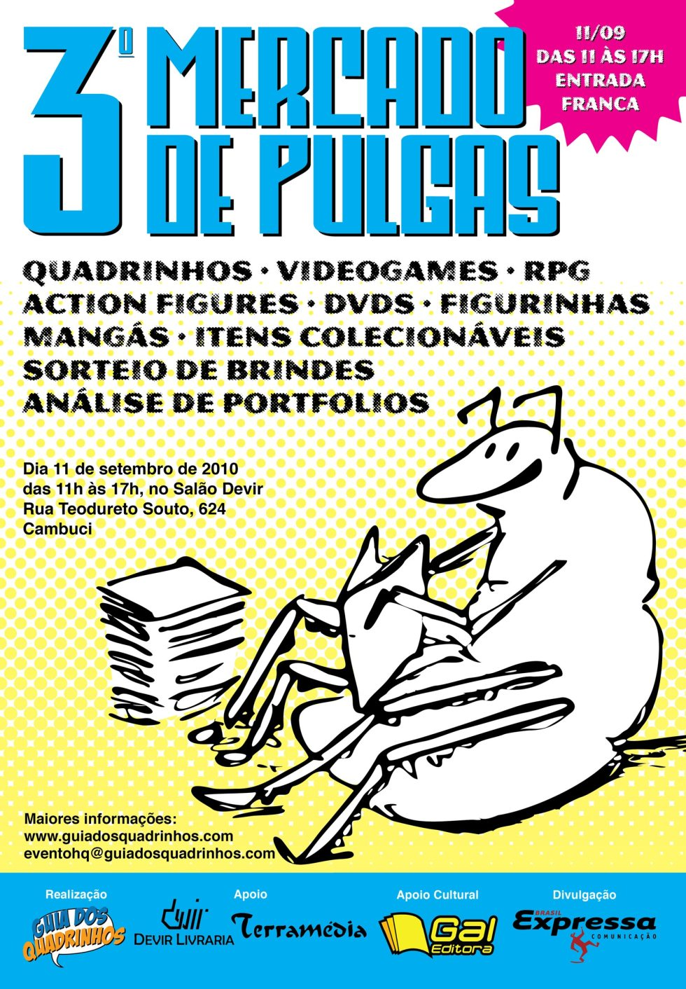 mercado_pulga_medio