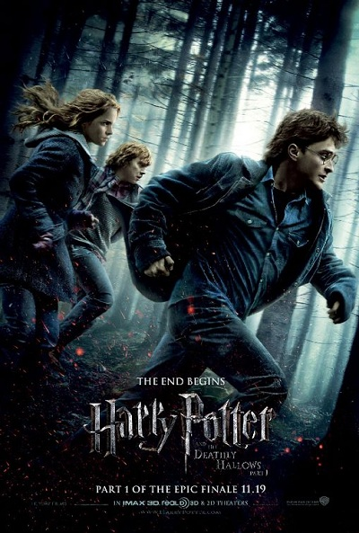http://antigravidade.files.wordpress.com/2010/11/harry-potter-and-the-deathly-hallows-poster-dan-emma-and-rupert-running.jpg?w=400&h=593