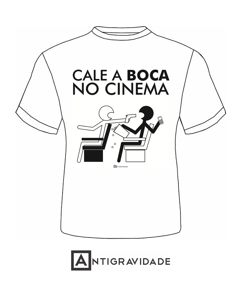 09_cale_a_boca_no_cinema
