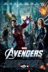 AAAthe-avengers-poster