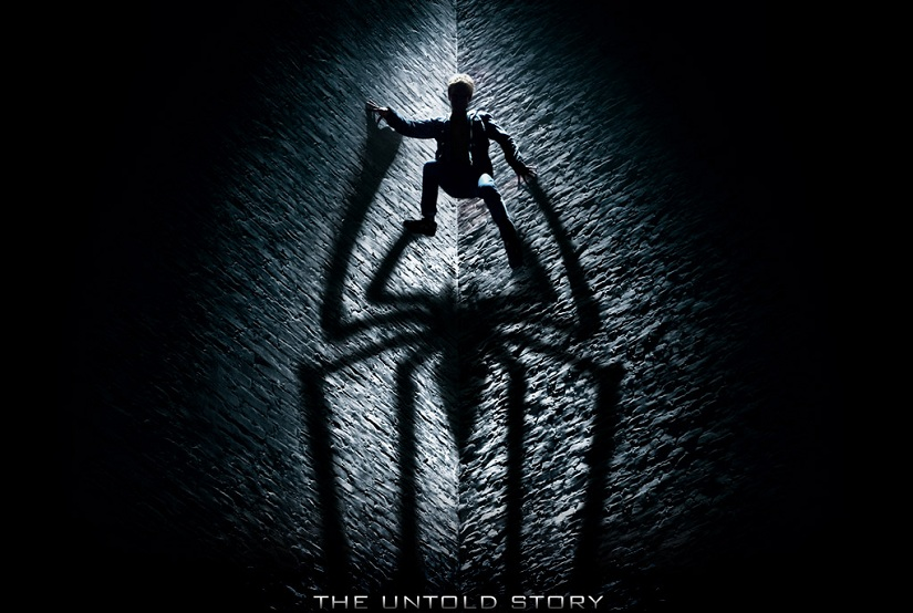 spiderman_wp_poster_1024