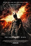 AUDIO the_dark_knight_rises_poster