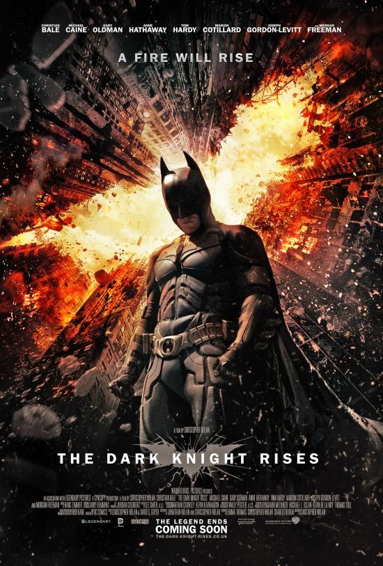 AUDIO the_dark_knight_rises_poster