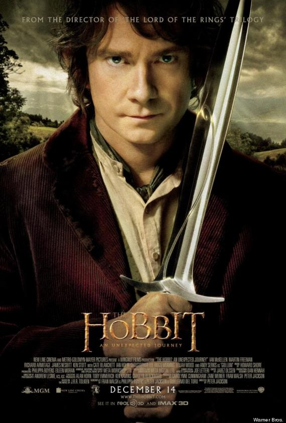 o-THE-HOBBIT-POSTER-570