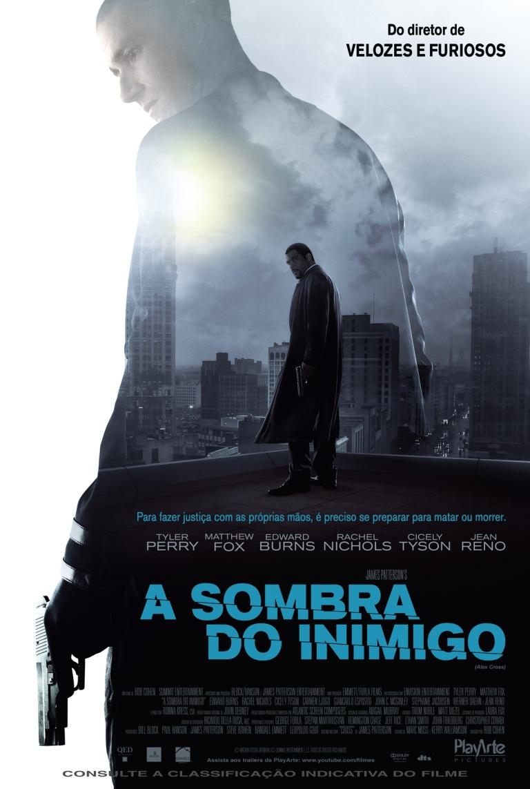 Poster-A-Sombra-do-Inimigo (1)