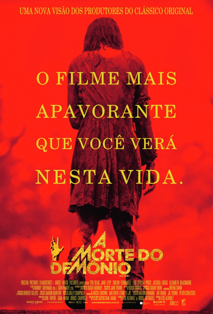 edead_poster_brazil_ANTI