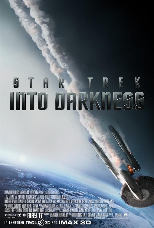 star_trek_into_darkness_ver4 (1)