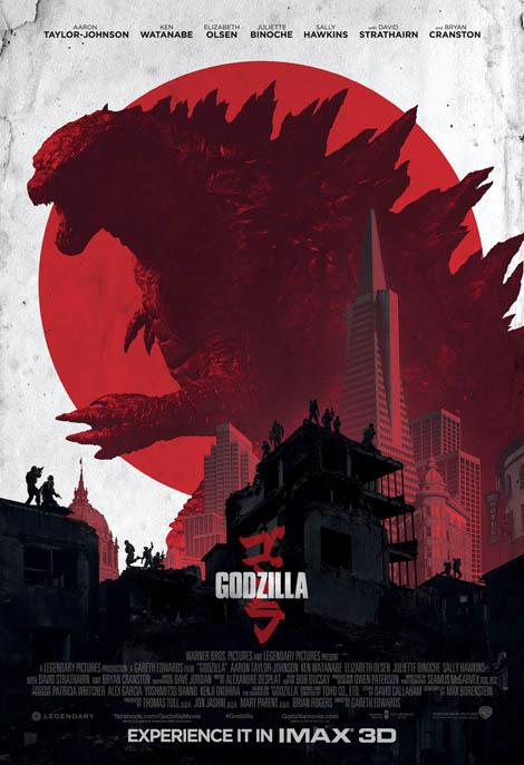 A A A Godzilla-imax-poster-roars-in-161413-a-1398259793-470-75